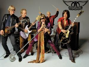 Aerosmith-2