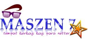 Logo Maszen7